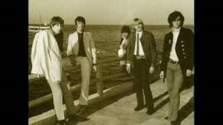 Смотреть клип песни: The Yardbirds - Stroll On (From the Film 'Blow Up')