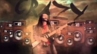 Alborosie - Rock The Dancehall
