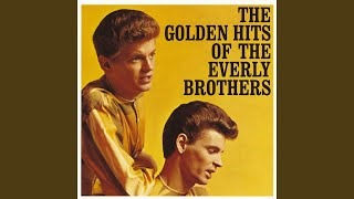 Клип The Everly Brothers - I'm Not Angry