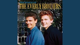 Клип The Everly Brothers - Give Me a Future