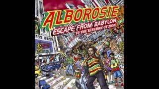 Alborosie - Mama She Don't Like You