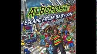 Alborosie - Can't Stand It
