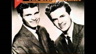 Клип The Everly Brothers - Devoted To You