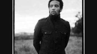 Клип Ben Harper - Another Lonely Day