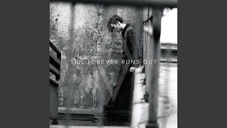 Alex Vargas - Till Forever Runs Out