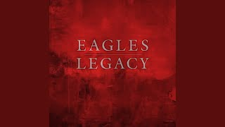 Eagles - After The Thrill Is Gone