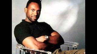 Dr. Alban - Hard To Choose