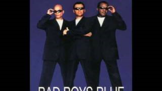 Клип Bad Boys Blue - Join The Bad Boys Blue
