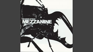 Massive Attack - Exchange