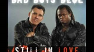 Клип Bad Boys Blue - Do What You Do