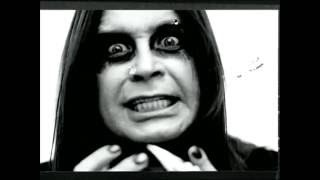 Клип Ozzy Osbourne - I Just Want You