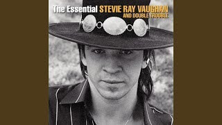 Клип Stevie Ray Vaughan & Double Trouble - Life by the Drop