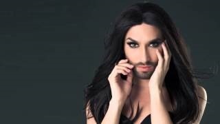 Клип Conchita Wurst - Out of Body Experience
