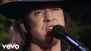 Клип Stevie Ray Vaughan & Double Trouble - Leave My Girl Alone