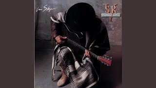 Клип Stevie Ray Vaughan & Double Trouble - Scratch-N-Sniff