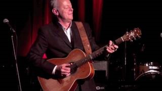 Tommy Emmanuel - Jingle Bells