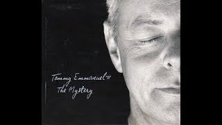 Tommy Emmanuel - Footprints