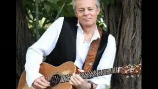 Tommy Emmanuel - Fear Of Rain