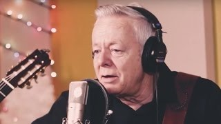 Tommy Emmanuel - Winter Wonderland