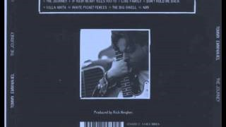 Tommy Emmanuel - Don't Hold Me back