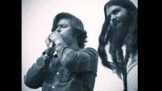 Клип Canned Heat - Dust My Broom
