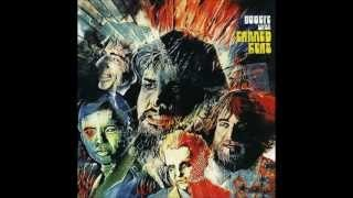 Клип Canned Heat - World In A Jug