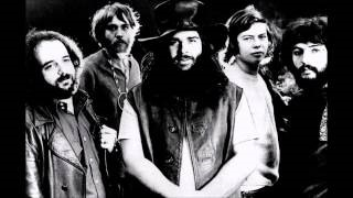Клип Canned Heat - Wish You Would