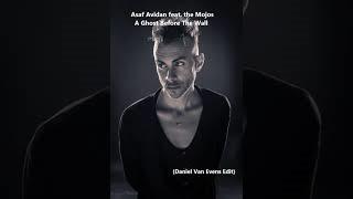 asaf avidan & the mojos - devil and me