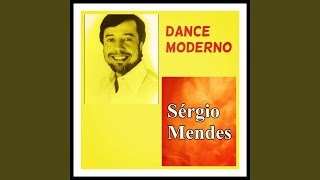 Клип Sergio Mendes - What Is This Thing Called Love?