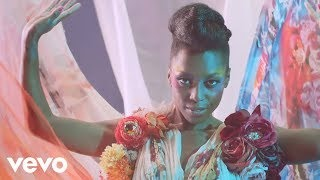 Клип Morcheeba - Gimme Your Love