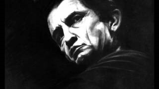 Клип Johnny Cash - Devil's Right Hand