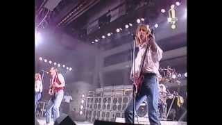 Клип Status Quo - Can't Give You More