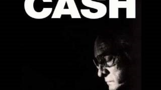 Клип Johnny Cash - We'll Meet Again