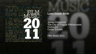 "Смотреть клип песни: The City of Prague Philarmonic Orchestra - Love Death Birth (From ""The Twilight Saga: Breaking Dawn - Part 1"")"