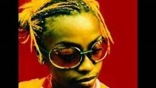 Клип Morcheeba - What New York Couples Fight About