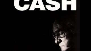 Клип Johnny Cash - Danny Boy