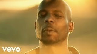Клип DMX - Lord Give Me a Sign