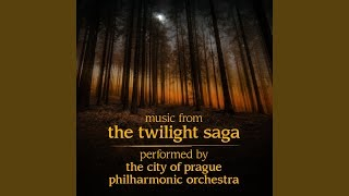 "Смотреть клип песни: The City of Prague Philarmonic Orchestra - How I Would Die (From ""Twilight"")"