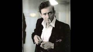 Клип Johnny Cash - Redemption Day