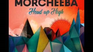 Клип Morcheeba - To Be