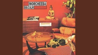 Клип Morcheeba - Friction