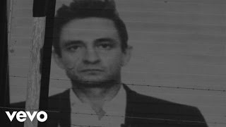 Клип Johnny Cash - She Used to Love Me a Lot