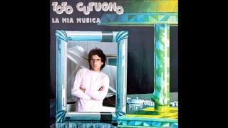 Toto Cutugno - L'estate Vola Via