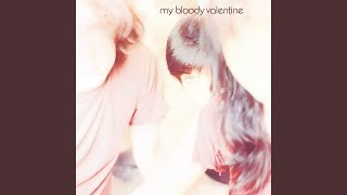 Смотреть клип песни: My Bloody Valentine - You Never Should