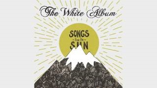 Клип The White Album - Staring At The Sun