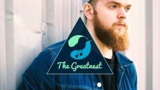 Клип Jack Garratt - Lonesome Valley