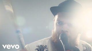 Клип Jack Garratt - Fire