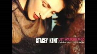 Клип Stacey Kent - They Can't Take That Away From Me