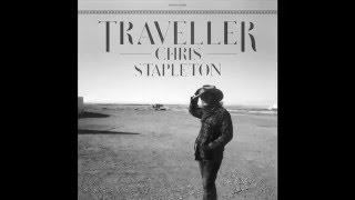 Смотреть клип песни: Chris Stapleton - Might As Well Get Stoned