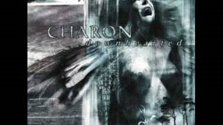 Клип Charon - At The End Of Our Day